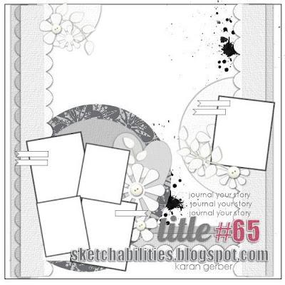 Sketchabilities_65